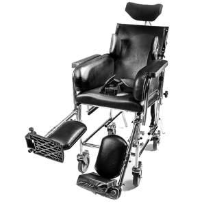 כיסאות רחצה לנכים - כסא רחצה לנכים
