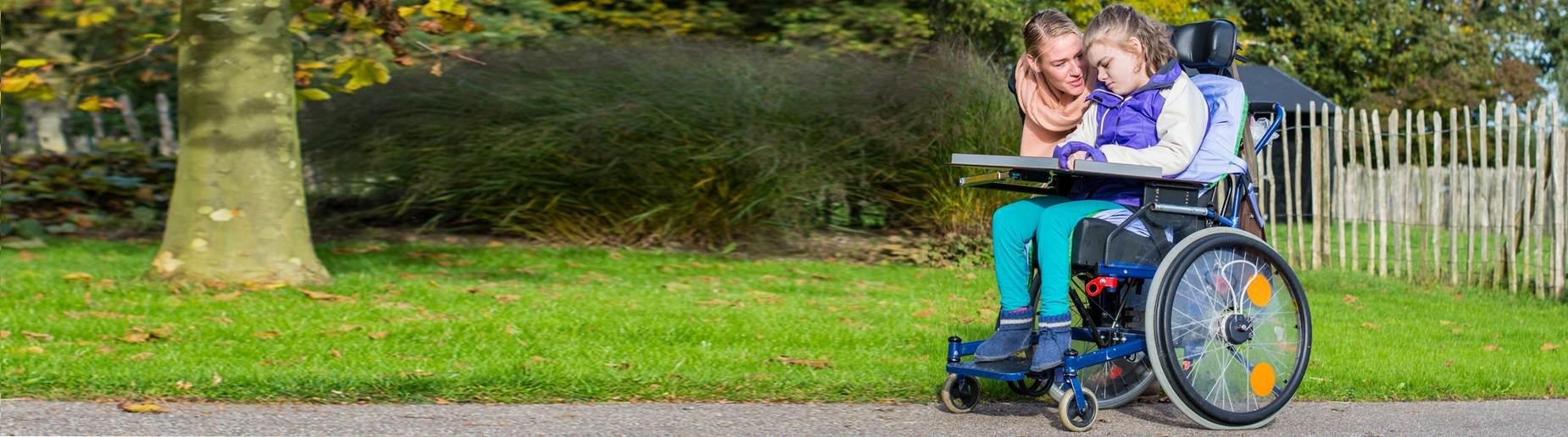 כסאות גלגלים   כיסאות רחצה   כיסאות סיעוד