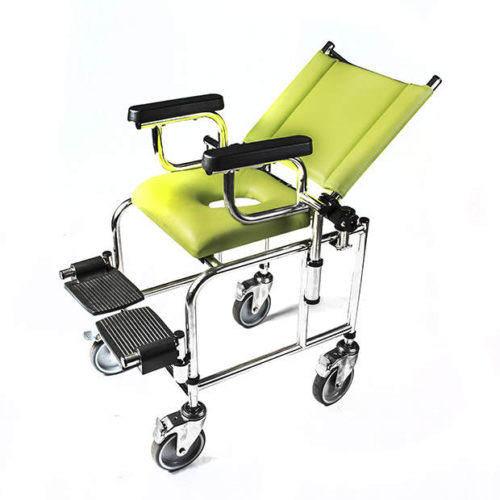 כיסא שירותים ורחצה לילדים