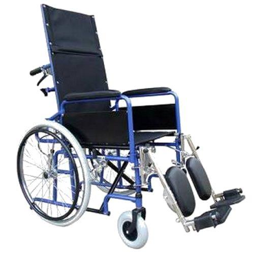 כיסא גלגלים Ricky Yk9132