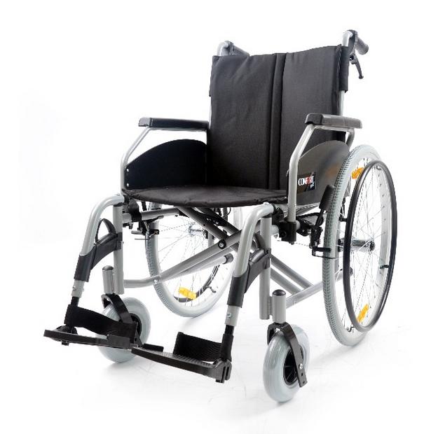 כיסא גלגלים Super Yk9069